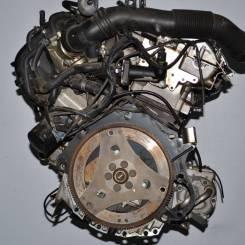 Двигатель Audi A4 (8D2, 8D5, B5) 1.8 ARG