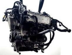 Двигатель VW Golf VII (5G1, BQ1, BE1, BE2, BA5, BV5 1.4 TGI CNG CPWA
