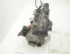 Двигатель VW Caddy II (9K9B, 9K9A) 1.4 AEX