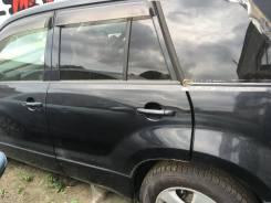 Дверь левая задняя Suzuki Escudo TD54W, TD94W, TDA4