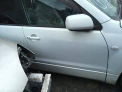 Дверь правая передняя Suzuki Escudo TD54W, TD94W, TDA4W
