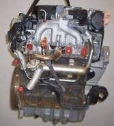 Двигатель VW Passat (3C2, 3C5) 1.9 TDI BLS