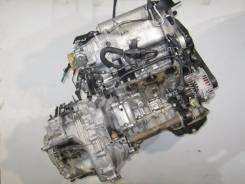 Контрактный двигатель (ДВС) G6BA Hyundai Sonata