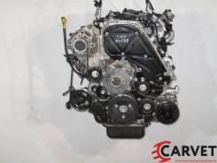 Двигатель для hyundaiKIA D4CB 2.5