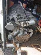 Двигатель EP6C 1.6 Peugeot 207 наличие новый