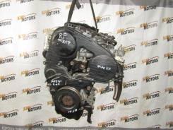 Контрактный двигатель Mazda 626 323 Premacy 1995-2002 2,0 TDI RF