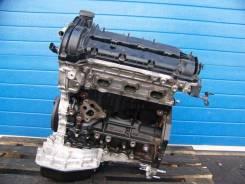 EXF двс мотор Jeep 3.0 новый