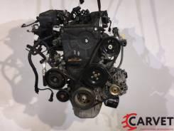 Двигатель в сборе. Hyundai Matrix Hyundai Accent Hyundai Elantra Hyundai Avante G4EC, G4ECG