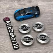 Колпак. Nissan: Laurel, Serena, Tiida, Largo