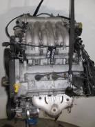 Двигатель G6BV Двигатель Hyundai Sonata EF 2.5 V6