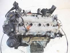 Двигатель Audi A3 (8P1, 8PA) 1.6 FSI BLP