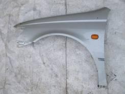 Крыло переднее левое Toyota Vista Ardeo, AZV50, AZV50G, SV50G, SV55
