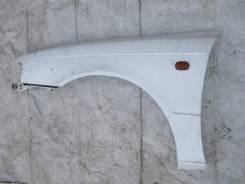 Крыло переднее левое Toyota Vista, CV40, CV43, SV41, SV42, SV43