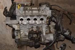 Двигатель Skoda Octavia III (5E3, 5E5) 1.2 TSI CYVA