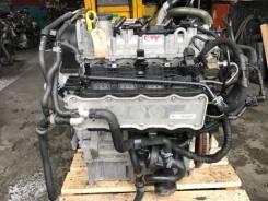 Двигатель Audi A3 (8V1, 8VK, 8VS, 8VM, 8VA, 8VF) 1.2 TFSI CYVB