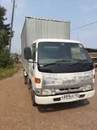Toyota ToyoAce. Продаётся грузовик ToyoAce, 4 100куб. см., 3 000кг., 4x2