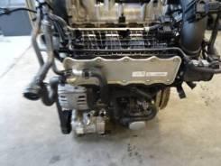 Двигатель VW Caddy IV (SAA, SAH, SAB, SAJ) 1.2 TSI CYVC