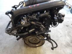 Двигатель VW Beetle (5C1, 5C2, 5C7, 5C8) 1.2 TSI 16V CYVD