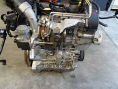 Двигатель VW Jetta IV (162, 163, AV3, AV2) 1.2 TSI 16V CYVD