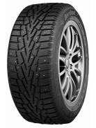 Cordiant Snow Cross, T 185/60 R14 82T