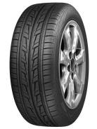 Cordiant Road Runner, T 155/70 R13 75T