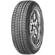 Nexen Winguard Snow'G, 205/55 R16 91H