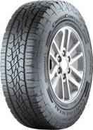 Continental CrossContact ATR, 265/70 R16 112H
