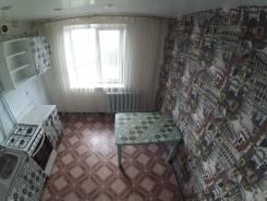 3-комнатная, проспект Ленина 85 кор. 5. агентство, 65,9кв.м.