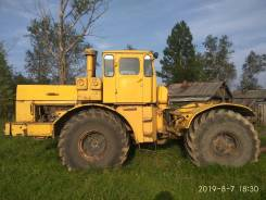 Кировец К-700А. Продаётся , 200 л.с.