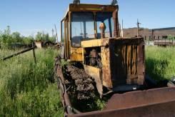 ПТЗ ДТ-75М Казахстан. Продам трактор, 93 л.с.