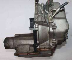 Коробка передач АКПП Toyota T2  Cavalier TJG00