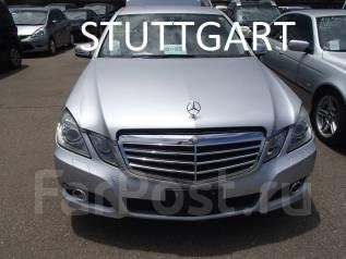 Mercedes-Benz E-Class. 212, 642860