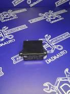 Блок памяти зеркал. Audi: A6 allroad quattro, A8, S6, RS6, S8, A6, 100, V8 AKE, APB, ARE, BAS, BAU, BCZ, BEL, BES, AAH, ABC, ABZ, ACK, ACZ, ADR, AEJ...