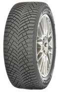 Michelin X-Ice North 4 SUV, 235/55 R18 104T XL