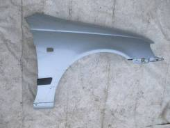 Крыло переднее правое Toyota Caldina AT191, CT190, CT196, CT197, CT198