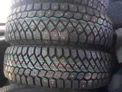 Continental IceContact 2, 155/70 R13