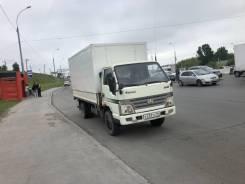 Baw Fenix. Продам грузовик BAW, 3 000куб. см., 3 000кг., 4x2