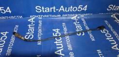 Датчик кислородный. Volkswagen Passat, 3C2, 3C5 Volkswagen Golf, 521, 5K1 Audi S3, 8P1, 8PA Audi A3, 8P1, 8PA AXX, AXZ, BKC, BKP, BLF, BLP, BLR, BLS...