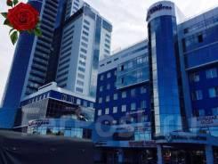 Продается Офисное помещение г. Хабаровск. Улица Карла Маркса 96а, р-н Центральный, 60,0кв.м.