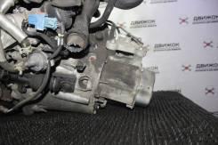 МКПП Peugeot 10FJAE | Установка, Гарантия, Кредит