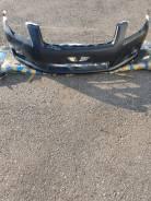 Бампер передний Toyota Axio, Fielder 06-08 52119-13957