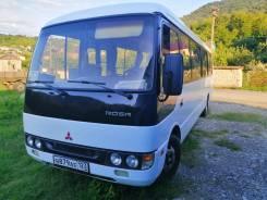 Роса. Продается автобус Мицубиси Фусо , 33 места