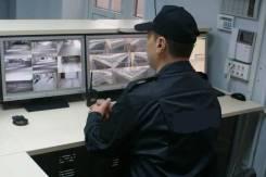работа вахтером в общежитиях вахтой в москве