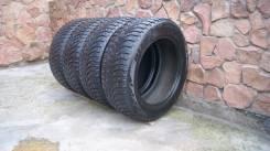 Bridgestone Blizzak Spike-01, 205/60 R16 92T
