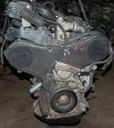 Двигатель 3MZ-FE 208-233 л/с 3,3 л Toyota Camry