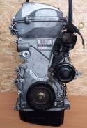 Двигатель 3ZZ-FE 108-110 Л/С 1,6 л Toyota Avensis