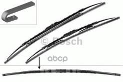 Стеклоочистители Twin Sp 530/475 Bosch арт. 3397001584