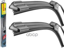 Щетки Стеклоочистителя Bmw: 5 (F10, F10gt, F11), 7 (F01) 09- Bosch арт. 3397007523