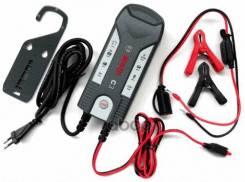 Зарядное Устройство Для Аккумулятора С3 Bosch арт. 018999903M