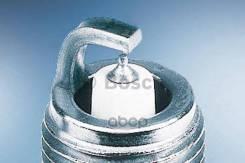Свеча Зажигания Bosch арт. 0242236544